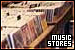 musicstores