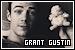 gustingrant.png