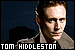 hiddlestontom.png