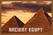 ancientegypt.png