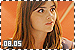 doctorwho8x05.png