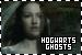 hogwartsghosts.png