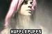 hufflepuffs.png