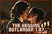 outlander1x07.png