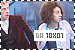 doctorwho10x01.png