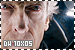 doctorwho10x05.png