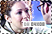 doctorwho408.png