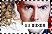 doctorwho409.png