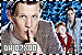 doctorwho700.png
