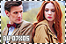 doctorwho705.png