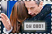 doctorwho8x01.png