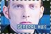 generalhux.png