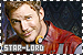 starlord.png