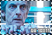 doctorwho10x11.png