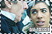 doctorwho10x03.png