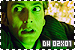 doctorwho2x01.png