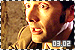 doctorwho3x02.png