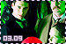 doctorwho3x09.png