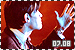 doctorwho7x08.png